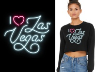 Neon Vegas