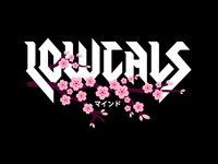Lowcals Cherry Blossom