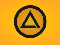AIMP logo - re-draw