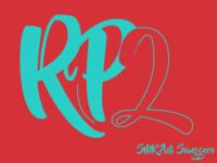 12 RPL