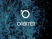 Orbiter - Branding and Web Design