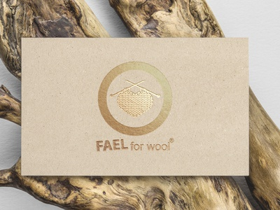 FAEL for wool