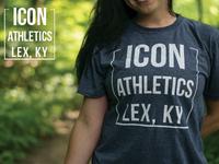 Icon Athletics