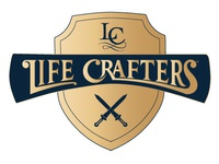 Life Crafters Logo