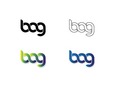 BAG explorations