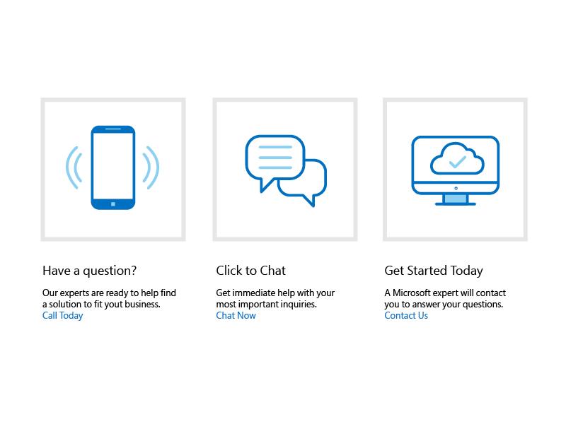 Microsoft Icons microsoft contact data iconography icons icon