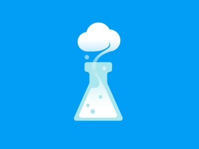 cloud science