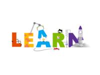 Microsoft Learm