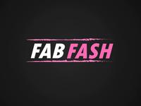 Fab Fash