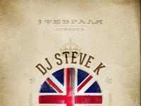 Club poster 7