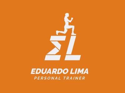 Eduardo Lima logo