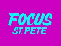 Focus St. Pete