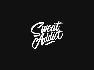 Sweat Addict