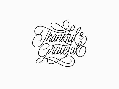 Gratitouche