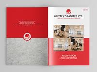 093  Brochure Design