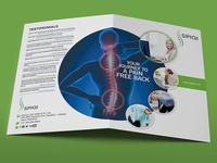 094  Brochure Design