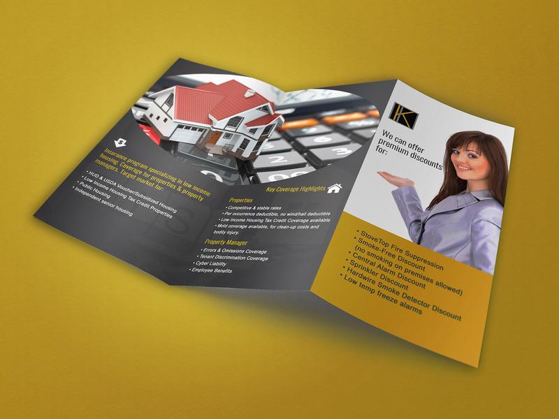 Premium Discounts Brochure Design nisha f1 print  design nishadroch nisha instagram graphics design catalog brochure mockup brochure layout brochure design brochure advertisement