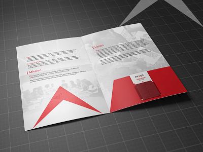 Brochure Design nisha f1 nishadroch nisha graphics design catalog brochure mockup brochure layout brochure design brochure advertisement