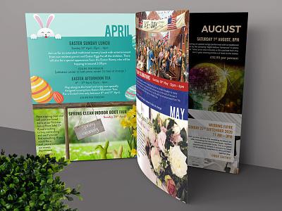 Brochure Design nisha f1 nisha booklet nisha droch graphic design product catalog branding brochure design catalog brochure
