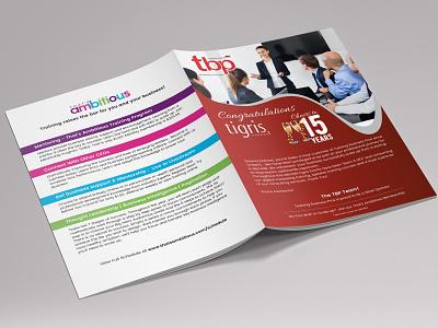 Brochure Design nisha nisha f1 booklet nisha droch graphic design product catalog branding brochure design catalog brochure