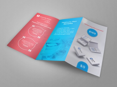 Brochure Design advertisement nisha f1 nisha brand booklet booklet nisha droch graphic design product catalog branding brochure design catalog brochure