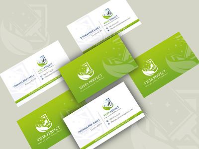 Business Card Design nisha f1 nisha droch nisha designer business card design company card business card business card template