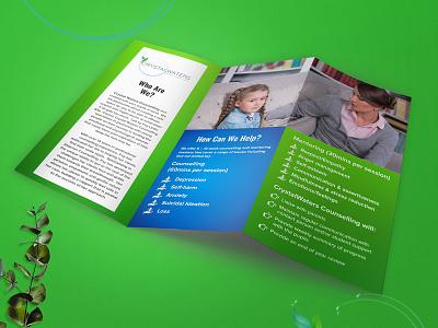 Brochure Design nisha f1 nisha brand booklet booklet nisha droch graphic design brochure design catalog brochure