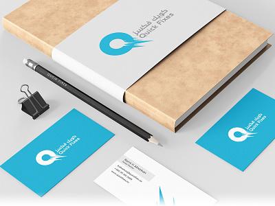 Quick Fixes Business Card Design nisha f1 nisha droch nisha designer business card design company card business card business card template