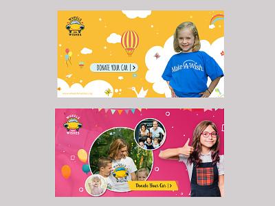 Banner Design poster instagram advertisement ad banner graphics nisha f1 nisha droch design nisha