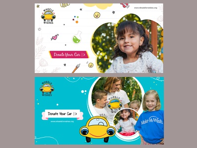 Banner Design poster instagram banner advertisement graphics nisha f1 nisha droch design nisha