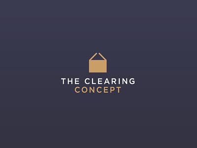 Tcc branding logo design