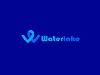 WaterLake Logo