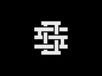 Numberogram Logo Design No. 50
