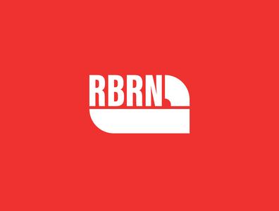 [reborn] Logo Concept