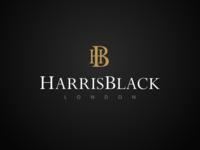 Harris Black