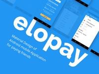 Elopay