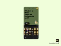 Bananart Emoji Pack