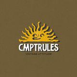 cmpt_rules