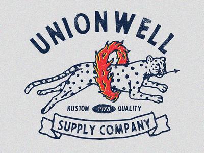 Unionwell.02