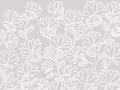 floral pattern pattern illustration floral