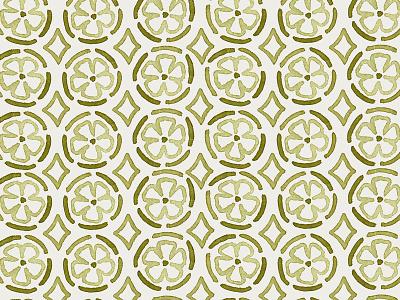 watercolor pattern illustration watercolor pattern design