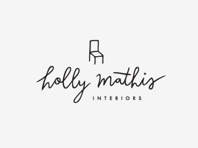 logo draft 1 logo proofs hand lettering script