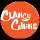 Clancy Collins