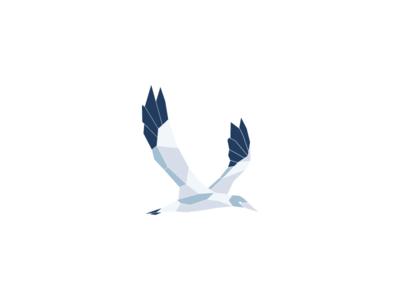 Havsule Logo Design