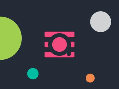 Aqaba Tech Logo
