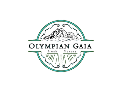 Olympian Gaia