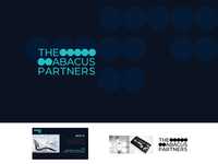The Abacus Partners Logo