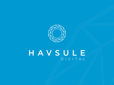 Havsule Digital