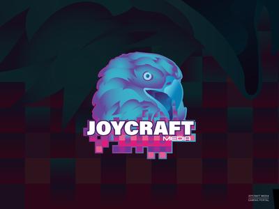 Joycraft Media