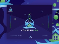 Counstra Lab